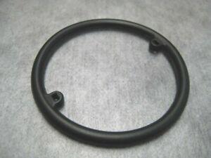 Oil Cooler Seal (O-Ring Style Gasket) for VW Volkswagen Audi - Ships Fast!
