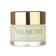 Valmont Hydra3 Regenetic Prolonged Hydration Cream 1.7oz,50ml Moisturizer #7804