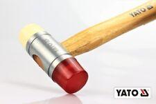 YATO Ausbeulhammer Hammer Karosseriehammer