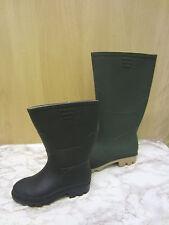 Markenlose Schuhe für Jungen aus Gummi