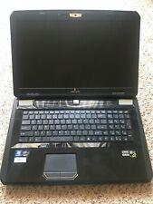 i7-4700MQ GTX 770M 16GB Customized 17 inch Laptop