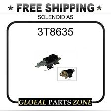 3T8635 - SOLENOID AS 3T3369 8S1529 9S7976 for Caterpillar (CAT)