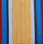 WW1 BRITISH WAR MEDAL RIBBON MEDAL REPLACEMENT MOUNTING ANZAC
