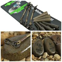 Brand New Korda COG Lead Range - Leads or Systems Available