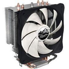 Alpenföhn Ben Nevis Advanced Prozessor kühler 84000000146 D