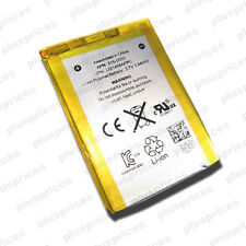 Internal Replacement Battery Apple iPod Touch 4 iTouch 4G 616-0553