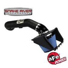 AFE COLD AIR INTAKE 2011-2014 FORD F-150 F150 5.0L V8 PRO 5R OILED AIR FILTER