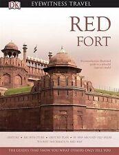 Red Fort by Dorling Kindersley Ltd (Paperback, 2009)