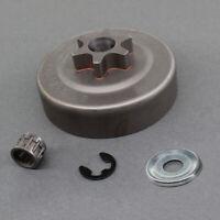 Kettenrad// Ritzel pignon// sprocket für Echo CS 302 NEU 315