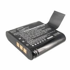 More details for  battery for pure jongo s340b evoke h4 evoke h6 jongo s3 8800mah
