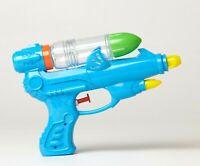 Toy Water Gun Soaker Spray Squirt Summer Pistol Pool Outdoor Fun Kids Games 6ct