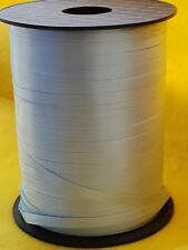 BALLOON CURLING RIBBON -  500 M  ROLL