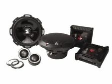 ROCKFORD FOSGATE POWER Component Kit T2652-S