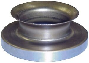 Axle Shaft Seal Front PTC PT2300  16 pieces