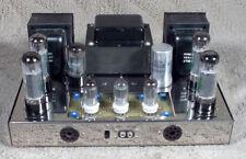 Nice Dynaco ST-70 Tube Amplifier W/ VTA ST70 Board