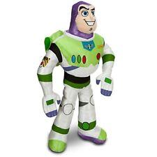 Disney Store Toy Story 45cm Buzz Lightyear Light year Plush Soft Stuffed Doll