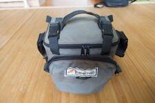 Vintage LOWE Pro Mini MAG Kameratasche, sehr guter Zustand