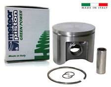 Meteor piston kit for Husqvarna 359 47mm with ring made in Italy 537 15 72-02