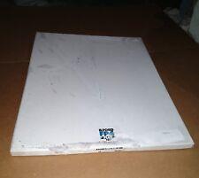 Ilford FP4 Plus - Black & white film 16x20 ISO 125 25 sheets - expired freezer