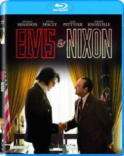 Películas en DVD y Blu-ray blues Dexter Desde 2010