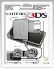 Nintendo 3DS Caricabatteria NDS