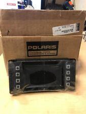 Polaris Display Radio Ss 3280694 New OEM