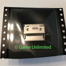 NEW HDMI Port Connector Socket For Microsoft Xbox One S Slim