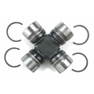 AC Delco 45U0147 Universal Joint