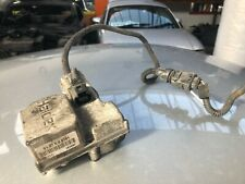 AUDI TT  MK1 HALDEX CONTROL UNIT
