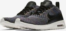 Womens Nike Air Max Thea Ultra Flyknit sz 7  881175 006  95 97 running shoe 90