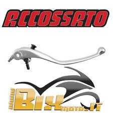 LEVA FRENO ACCOSSATO AGD208  - MOTO MORINI 1200 Corsaro 2007/2017 - Granpasso