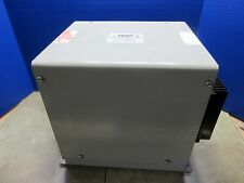 DAYKIN ELECTRIC POWER SUPPLY PSD4862425-5E 24V CNC