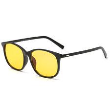 Cyxus Yellow Tint Lens Blue Light Blocking Filter Computer Glasses Eye Protect