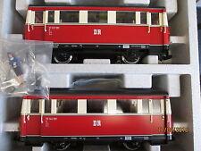 Digitale Epoche III (1949-1970) Modellbahnen der Spur G-Produkte