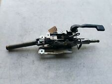 Honda Accord Coupe 2003-07 Steering Column Shaft Assembly