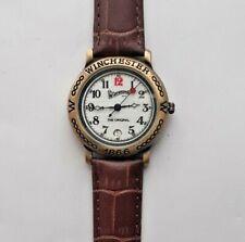 Orologio Winchester nuovo vintage originale con mov eta 955.414 svizzero