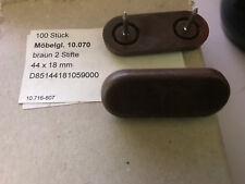 WM4423 o.OVP Märklin H0 7014 Fahrdraht Länge 115mm 10 Stück