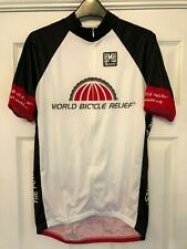 Santini performance cycling jersey xl new with tags