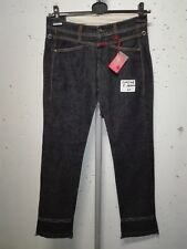 jeans MARITHE F.GIRBAUD   taille 40