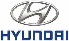 2005 2006 2007 2008 2009 2010 Hyundai Sonata Factory Service Workshop Manual CD