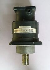 SUMITOMO / ANFJ-L20-SV-9 / Servo Reducers Gearbox, Ratio 9:1, BL2-09B-10MEKD