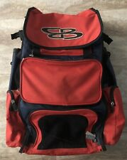 Boombah Baseball Softball Superpack