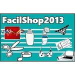 facilshop2013