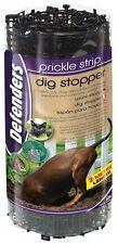 New Stv Defenders Plastic Prickle Strip Dog Dig Stopper STV628