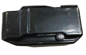 Remington Factory 740 742 7400 760 7600 Magazine Action 270 4 Round rifle clip