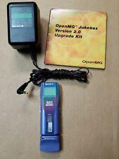 Sony Walkman Digital Player NW-MS7 MS Walkman...(E)