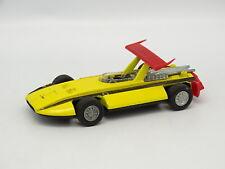 Mercury SB 1/43 - Sigma Grand Prix Pininfarina