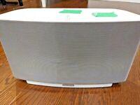 Sonos Play:5 Wireless Smart Speaker - White #6