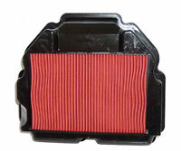 KR Motorcycle air filter for HONDA VFR 400 R  RVF 400 R  #17210-MR8-010