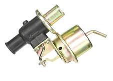 VOLVO HVAC Heater Control Valve 740 745 760 780 940 960 MTC 1259327